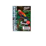 Magik 10*15 Premium Glossy 260g 100 листов (56316581)