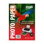 Magik A4 глянцевая 160g 100 листов (56315930)
