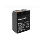 Mastak MT645 6V 4