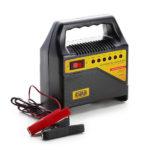 Зарядное для авто СИЛА 900202 6А 6/12В светодиодный индикатор (56314339)