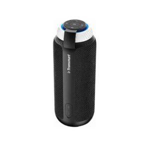 Bluetooth колонку
