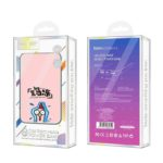 Power Bank пауер банк Hoco J30 10000mAh Cool Paint 2