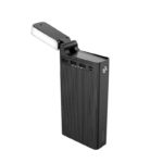 Hoco J62 30000mAh Jove table Black (56318713)