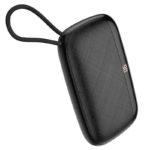 Hoco S29 Nimble for iPhone Black (56318733)