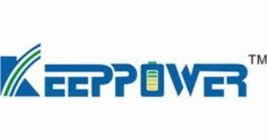 Производитель Keeppower