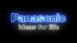 Производитель Panasonic