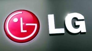 производитель аккумуляторов LG