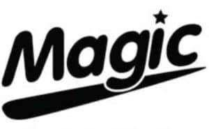 производитель magic