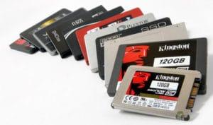 SSD накопитель ,лиск