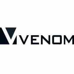 Производитель блоков питания Venom