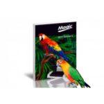Magik A4 глянцевая 150g (100 листов) (56316980)