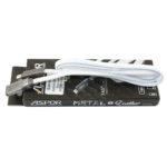 Aspor A81 USB – iPhone Lightning 1м (56317657)