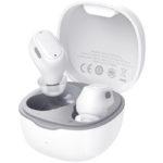 Baseus WM01 Plus Encok True Wireless Earphones bluetooth(TWS