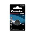 Батарейка CAMELION CR 2025 (5876973)