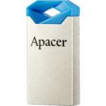 Флешка APACER AH111 32 GB Crystal (56316596)
