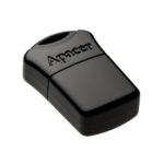 Флешка APACER AH116 16 GB black (56313481)