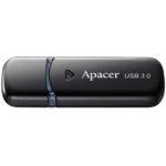 Флешка APACER AH355 16 GB USB (56315766)