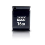 Флешка GOODRAM UPI2 (Piccolo) 16 ГБ черный (56306316)