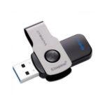 Флешка KINGSTON DT SWIVL 64 ГБ USB 3.0 (56316857)