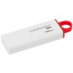 Флешка KINGSTON DT G4 32 GB USB 3.1 (56316855)