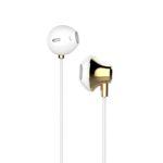 USAMS US SJ02 Fashionable Metal Ejoy Series Gold (56316556)