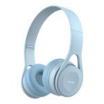 HAVIT H2262D blue (56318813)