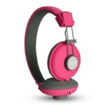 HAVIT HV-H328F pink with mic (56318812)