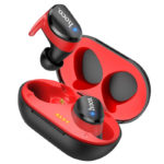 HOCO ES41 Clear Sound Bluetooth TWS Black (56319390)