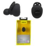 Jabra M55 black (56315272)