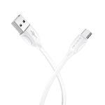 BOROFONE BX19 Benefit USB AM>Type-C 1