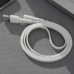 кабель type c