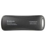 Картридер DEFENDER Ultra Rapido USB 2.0 (56317461)