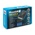 MastAK_HC_10_dlya_sborok__c_BP__1_4e_l_balansir_Avto__2