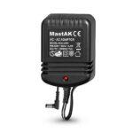 Mastak MW-09M 9V 1000mA для Модема (56306912)