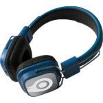 Yison HP-162 blue (56317714)