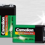 camelion_6f22_green_one