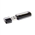 Флешка TRANSCEND JetFlash 350 16 GB (56304265)
