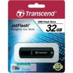 Флешка TRANSCEND JetFlash 350 32 GB (56304174)