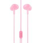 HOCO M3 pink (56318457)