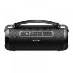 Bluetooth колонка Remax RB-M43 black (56319683)