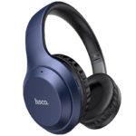 HOCO W30 Fun move blue (56319620)