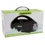 Hopestar H32 2