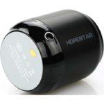 Hopestar H8 black 2