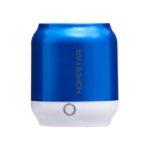 bluetooth колонка Hopestar H8 blue (56316736)