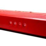 JC 176 red 2