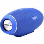 bluetooth колонка беспроводная акустика