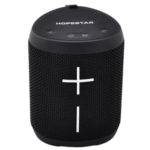 Bluetooth колонка Hopestar P14 bluetooth black + power bank + mic (56315714)