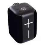 Портативная колонка Hopestar P16 bluetooth black + power bank + mic (56319679)