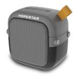 Bluetooth колонка Hopestar T5 mini bluetooth grey+микр (56319681)