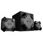 Колонки HAVIT HV-SF5635BT система 2